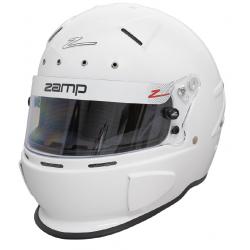 Zamp Helmet  RZ-70E White