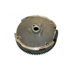 Gear Flywheel complete GX 160/200