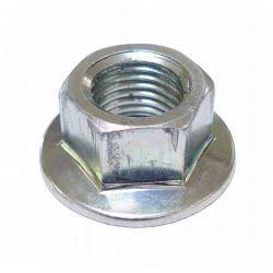Nut 14mm GX 160/200