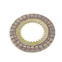 Clutch Friction disk GX 160/200