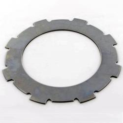 Clutch plate  GX 160/200
