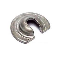 Clutch spring  holder GX120-270