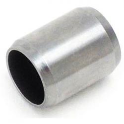 Pin Dowel  8x10  GX160-270