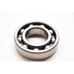 Ball -  bearing 6205