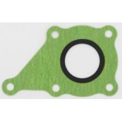 Gasket, clutch/Engine Honda 160/200cc