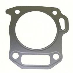 Gasket, cylinder head - new model 160/200cc