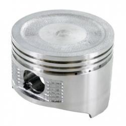 Piston 0,50 GX200 (narrow piston rings)