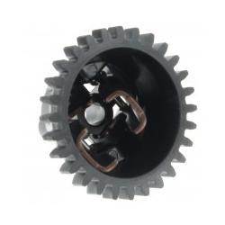 Toerentalregelaarwiel GX 200
