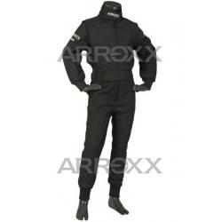 Arroxx Overall Level 2 Xbase MonoColor Junior