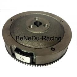 Gear Flywheel complete GX 270