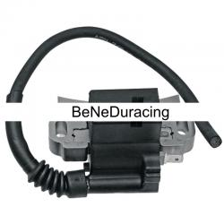 Ignition Coil GX 270/390