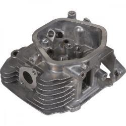 Original exhaust valve Honda GX270 K1 / U1 / UT1