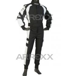 Arroxx Overall Level 2 Xbase Junior