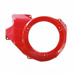 Blower cover red GX270