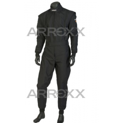 Arroxx Overall Level 2 Xbase MonoColor