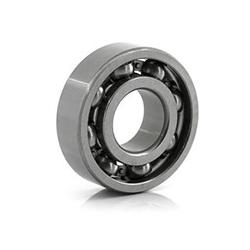 Honda GX340/ GX390 Crankshaft bearing 6507 (flywheel side)