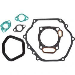Honda  GX390 gasket kit