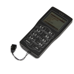 Unipro Uniwatch stopwatch