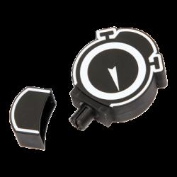Unipro Unistop stopwatch