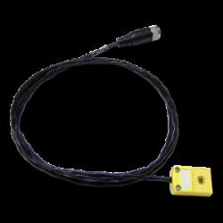 Toerental sensor 2-takt Unipro