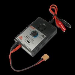 Unipro IR transmitter