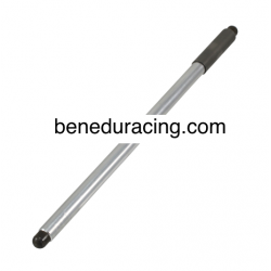 Push rod reinforced GX 340/390