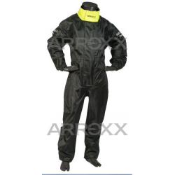 Arroxx Regenoverall Xbase Junior
