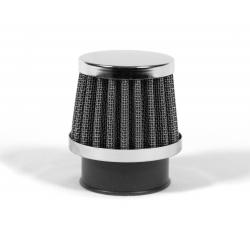 K&N Air filter 40mm