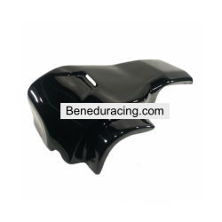 Engine cover for Honda390 (painted)
