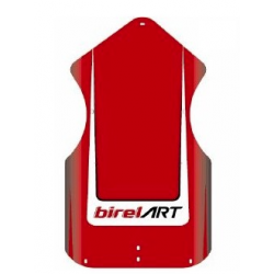 Floorpanelsticker AM29  - Birel