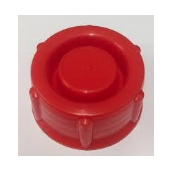 Fuel Cap for 4 Liter Fueltank  - Birel