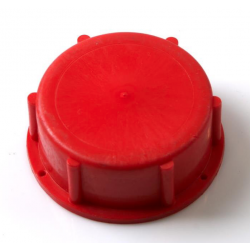 Fuel Cap for 8/10 Liter Fueltank  - Birel