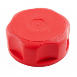 Fuel Cap for 8.5 Liter Fueltank  - Birel