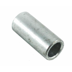 Pedal bush 8x12mm-  Birel