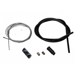 Accelerator (gas) cable Kit -  Birel