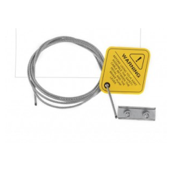 Cable Safety Kit -  Birel