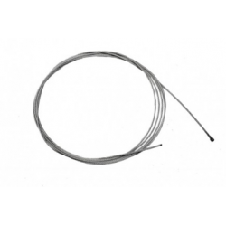 Steel Cable D.1,2 cylindrical -  Birel