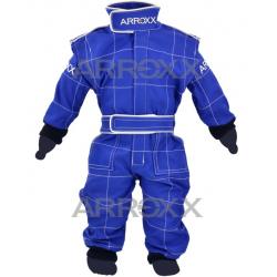 Arroxx Baby Overall