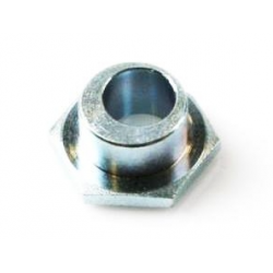 Spindle Axle Bushing  eccentric  -  Birel
