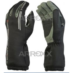 Arroxx Handschoenen Xbase