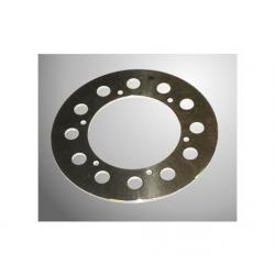 SPROCKET PROTECTOR  Alu medium