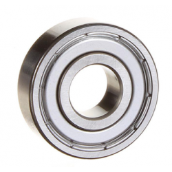 Bearing  6000-2Z 10x26x8  -   Birel