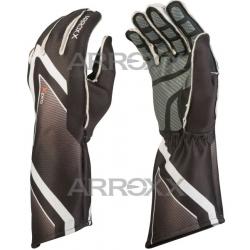 Arroxx Handschoenen Xpro