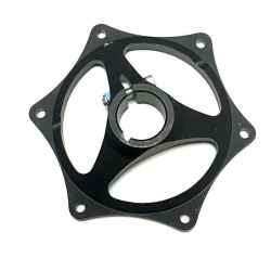Sprocket Holder 30-6 -  Birel