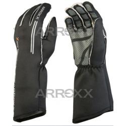 Arroxx Handschoenen Xpro MonoColor