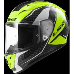 LS2 FF323 helmet Arrow C Fury