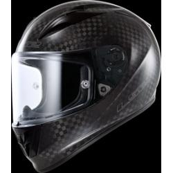 LS2 FF323 helmet Arrow C