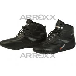 Arroxx Schoenen Xbase
