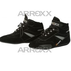 Arroxx Schoenen Xbase Leather