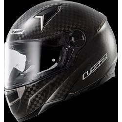LS2 FF396 helmet CR1 Single Mono